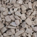 20-40mm Sandstone Crush